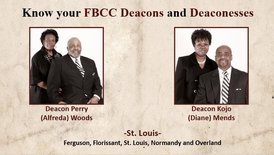 deacons5